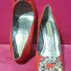 zapatos_pedreria