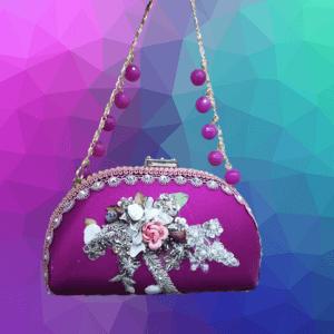 bolsos de fiesta valencia pilukafashion