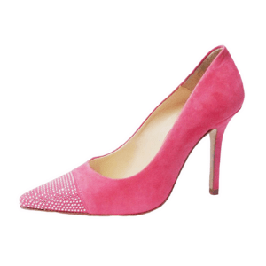 zapatos fiesta valencia