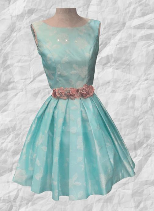 vestidos de fiesta pilukafashion 12