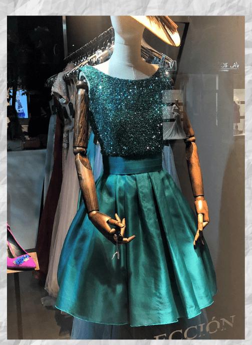 vestidos de fiesta pilukafashion 3