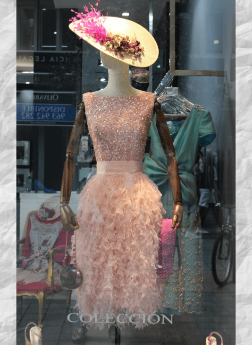 vestidos de fiesta pilukafashion 4