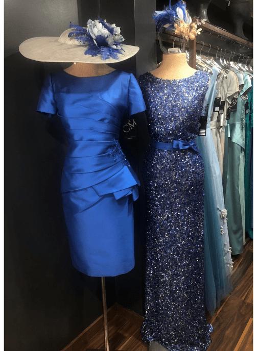 vestidos de fiesta pilukafashion 8