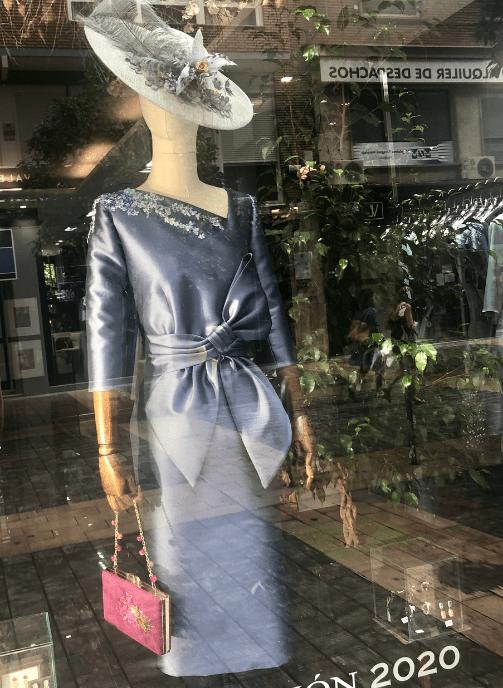 vestidos de fiesta pilukafashion 9