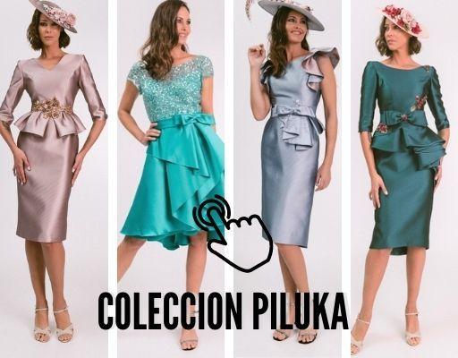 coleccion atelier pilukafashion 2021