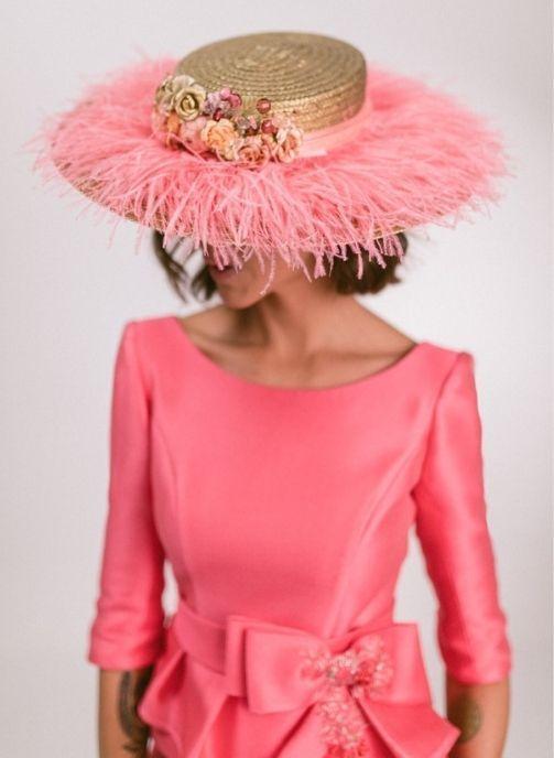 vestido de fiesta corto color coral modelo tayler pilukafashion 3