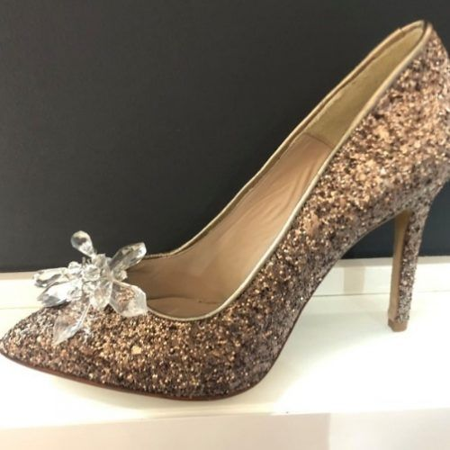 zapatos pedreria tipo manolo coleccion pilukafashion 4